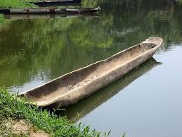 canoa1.jpg