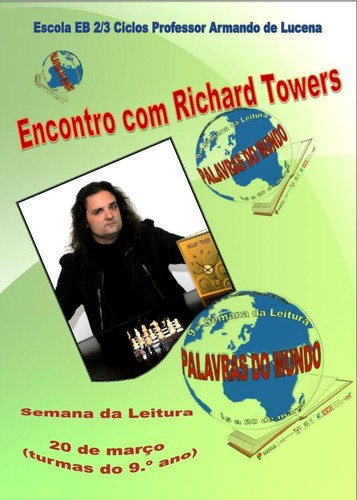 Cartaz_Richard_Towers.JPG