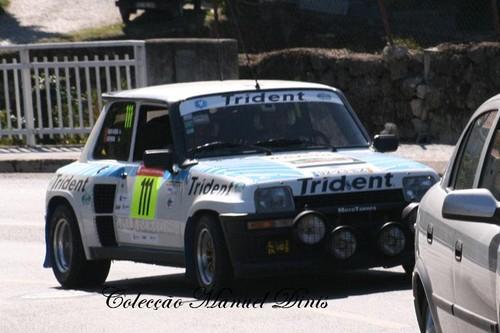 Rally de Portugal Histórico 2008  (34).jpg