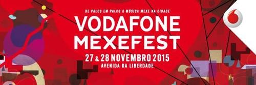 VodafoneMexeFest.jpg