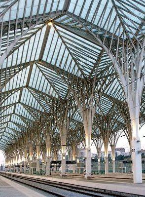Gare_do_Oriente B.jpg