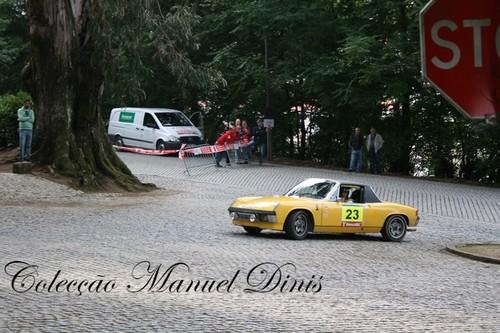 Rally de Portugal Histórico quinta 2014 (332).JPG