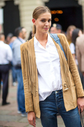 Fringes-2015-Chic-Street-Style-Trends-17.jpg