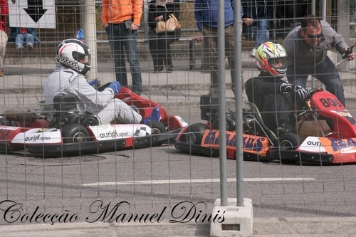 4 Horas de Karting de Vila Real 2015 (98).JPG