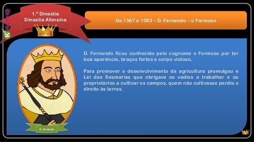 reis-de-portugal-1-dinastia-14-638.jpg