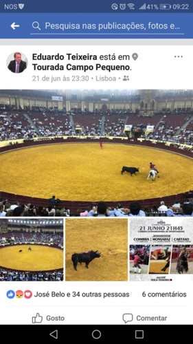 EDUARDO TEIXEIRA.jpg