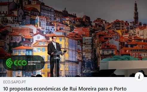 Aqui Há Porto a 15set2021 .jpg