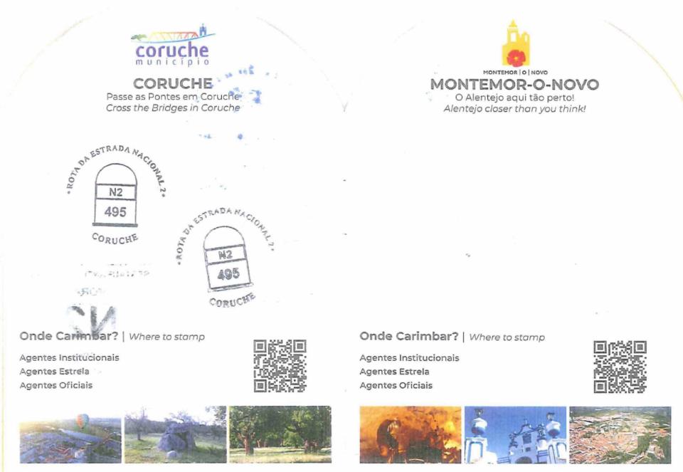 Passaporte13Coruche-Montemor.png