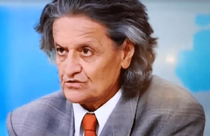 Prof. Santana Castilho.png