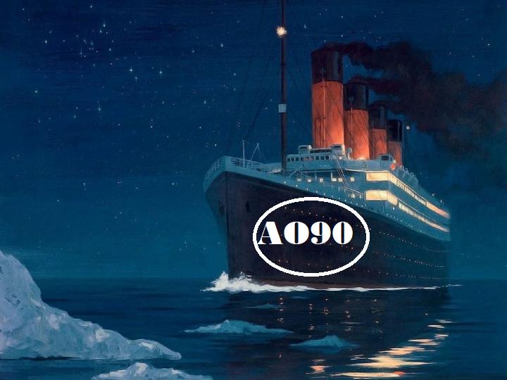 Titanic AO90.png