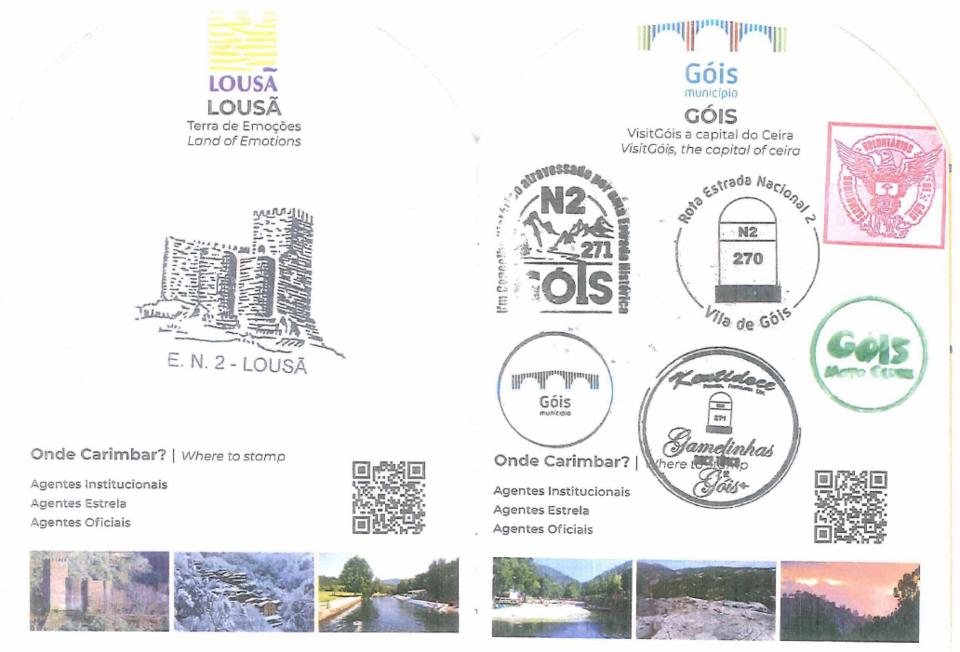 Passaporte9Lousa-Gois.png