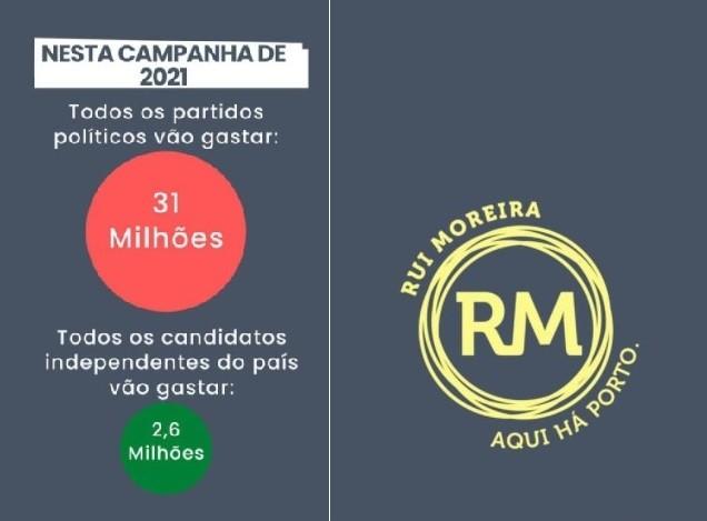 Contas de campanhas a7.jpg