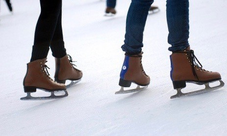 casal a patinar.jpeg