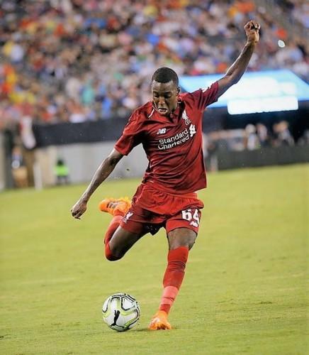 0_Manchester-City-v-Liverpool-International-Champi