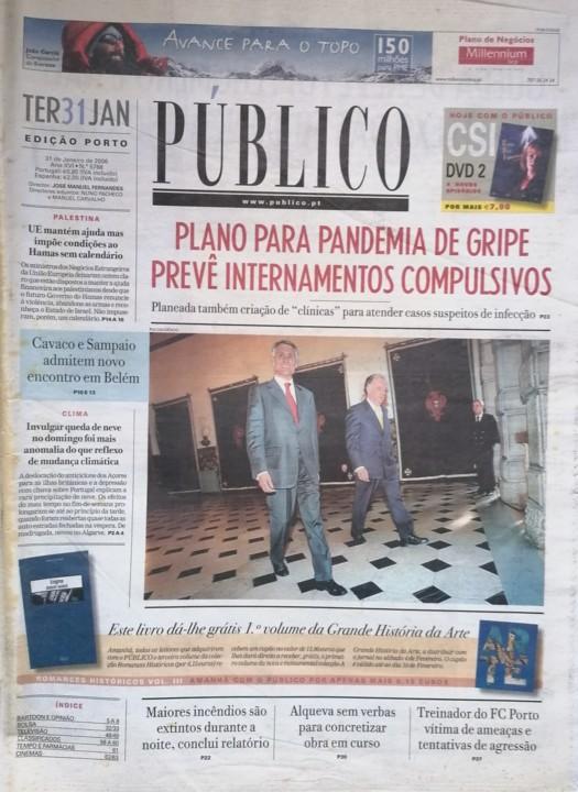 Público 31 Janeiro 2006.jpg