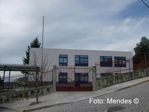 Cerva - Centro Escolar.jpg
