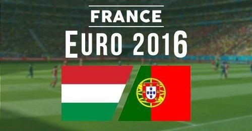 Hungria x Portugal aa.jpg