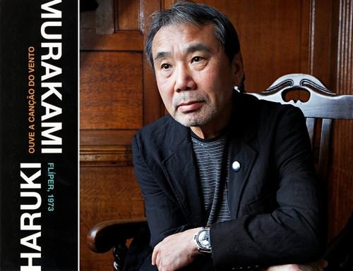 Haruki_Murakami.jpg