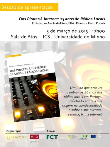 cartaz_lancamento.jpg