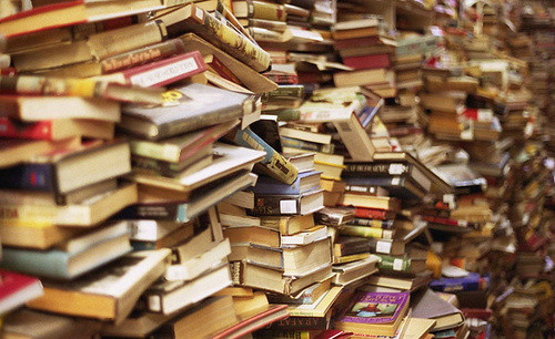 instant-happiness-books.jpg