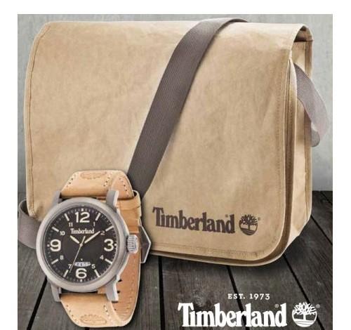 12c3aff31aa Passatempo Relógio Timberland - Must (Facebook) - Passatempos4Free