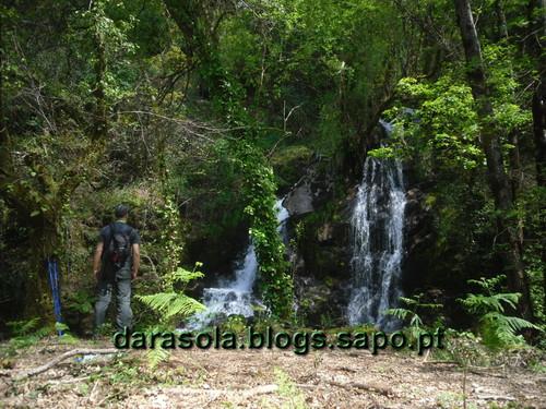 Rota_do_Gaia_09.JPG