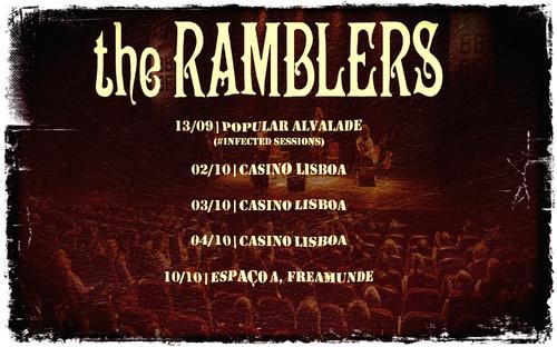 theramblers.jpg