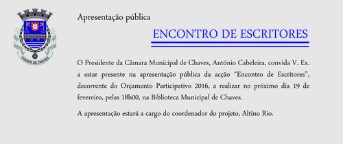 CONVITE ENCONTRO DE ESCITORES-1.jpg