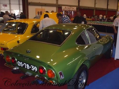autoclassico 2009 107.jpg