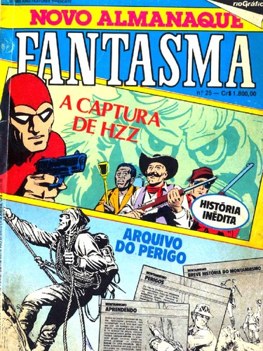 Novo Almanaque Fantasma 25_HQ Point_0001.jpg