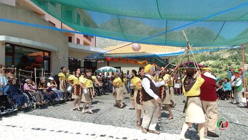 Marcha  Popular no lar de Loriga !!! 152.jpg