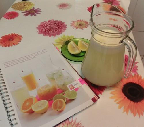 Limonada (4).JPG