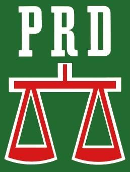 PRD-2.jpg