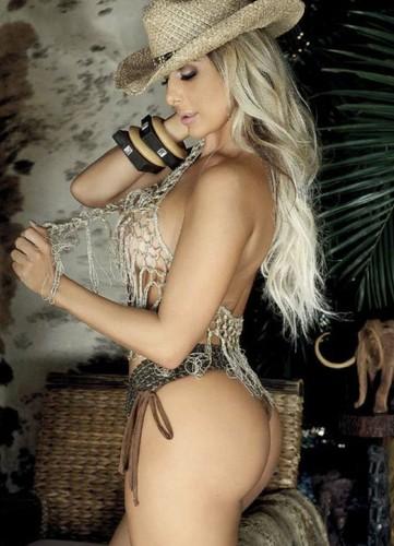 Aline Rodrigues 3.jpg