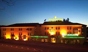 Hotel Confort Inn Braga 01.png