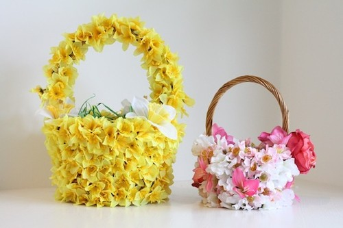 diy-easter-basket.jpg
