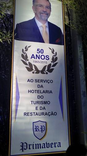 Restaurante Primavera_50 anos_2.jpg