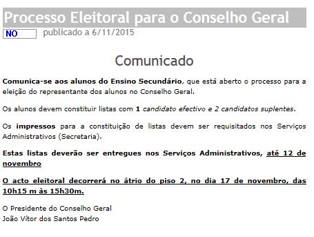 solano eleições.png