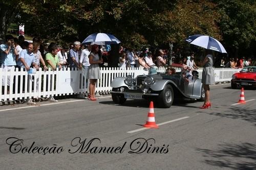 10º Caramulo Motorfestival sábado  (567).JPG