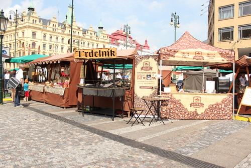 IMG_1182 Praga