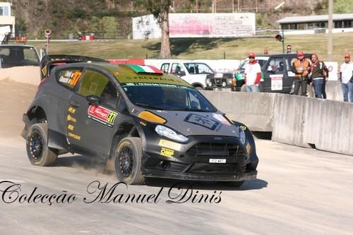 2015 Shakedown  Rally de Portugal 2015 (235).JPG