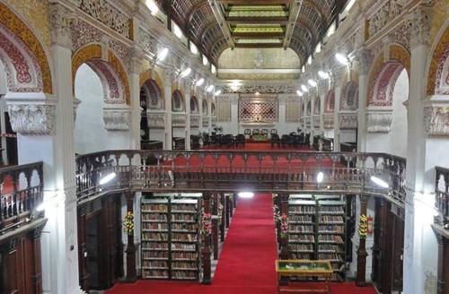12-connemara-public-library-chennai-india.jpg