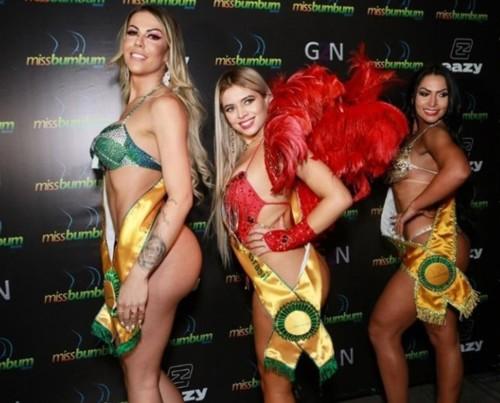 As 3 primeias (Paula, Flávia & Ellen).jpg