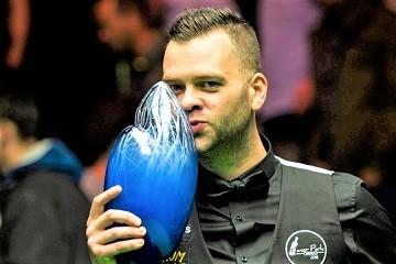 Jimmy-Robertson-European-Masters-champion-WS.jpg
