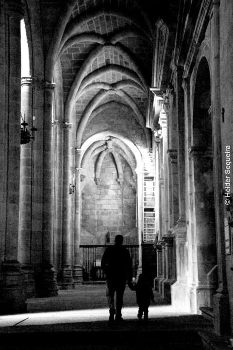 Na catedral .jpg