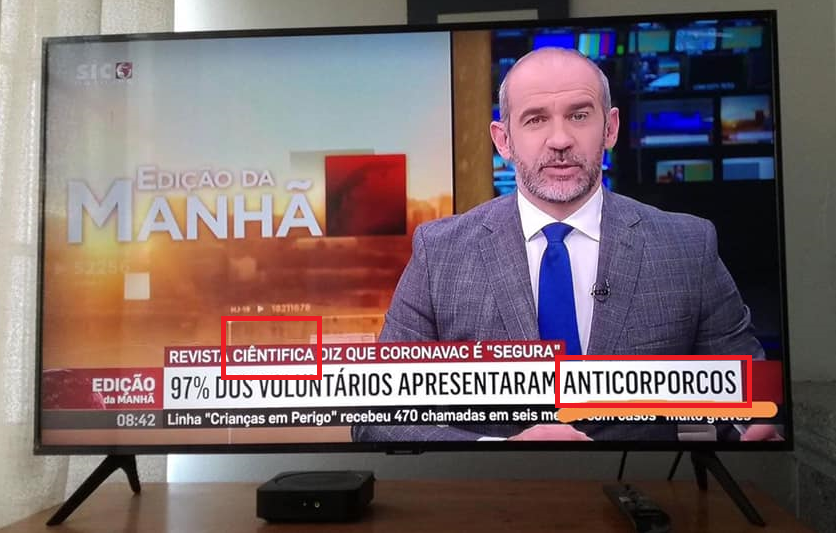 ANTICORPORCOS.png