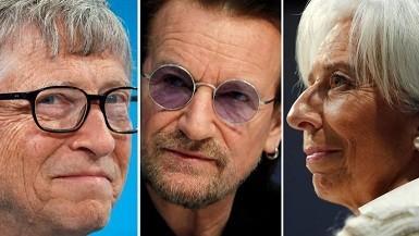 davos_world_economic_forum_summit_0.jpg