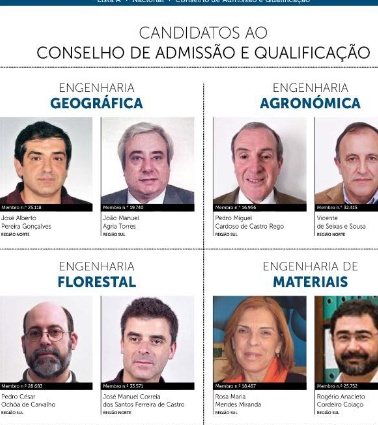 agria.png