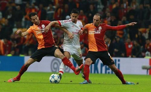 Galatasaray_Benfica_3.jpg