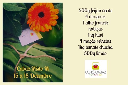 Cabaz Misto 15a18Dez.jpg
